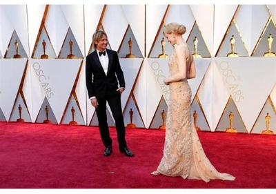 El glamour llegará a Cannes de la mano de Kidman, Phoenix, Farrell o Huppert