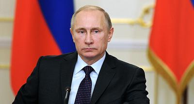 """Rusia desafía y afirma tener al """"padre de todas las bombas"""""""