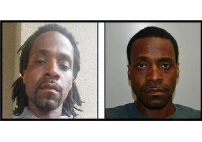 Tiroteo con 3 muertos en California fue un crimen racial