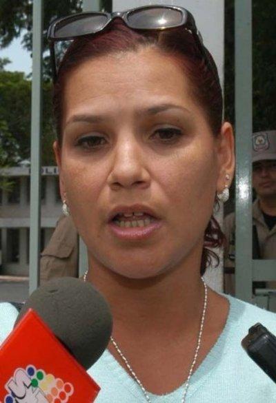 Designan a fiscalas que indagarán a abogado que habría transmitido VIH