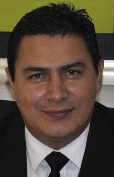 Intendente de Luque se empecina en una concesión inconstitucional