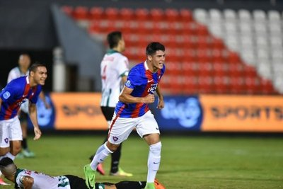 Cerro juega por la tarde