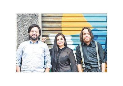 Quinteto del CCPA anticipa festejo del Día Mundial del Jazz