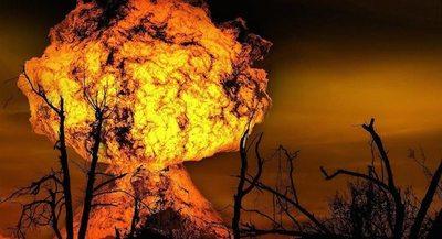 Las profecías de la III Guerra Mundial