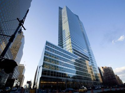 Goldman Sachs evaluará a tiempo real a empleados