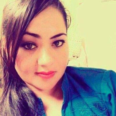 Extraña desaparición de una enfermera en Oviedo