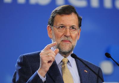 Rajoy espera impulsar acuerdo entre UE y  Mercosur, en Brasil