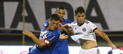 Independiente-Olimpia se jugaría el domingo a la mañana