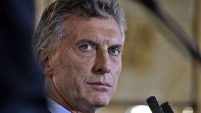 Argentina: perspectivas de crecimiento para 2017
