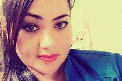 Villarrica: enfermera no aparece hace días