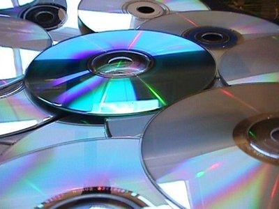 Industria discográfica experimenta su mayor crecimiento desde 1997