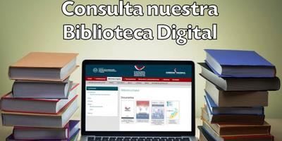SECRETARÍA DE PLANIFICACIÓN HABILITA BIBLIOTECA DIGITAL