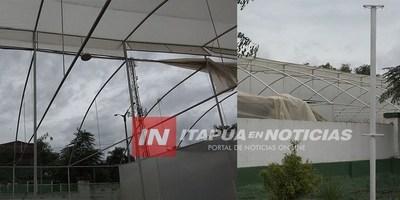 60 MILLONES TIRADOS POR EL SUELO