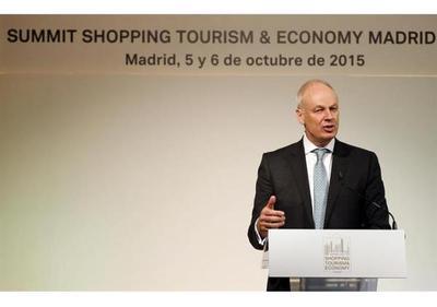 Reclaman turismo más sostenible en cumbre mundial en Bangkok