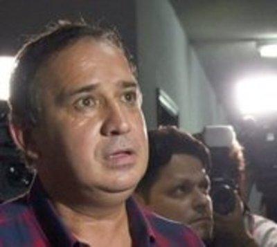 Juez admite imputación contra policías por incursión en el PLRA
