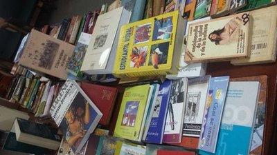 Biblioteca de la Junta Municipal invita a leer 500 libros