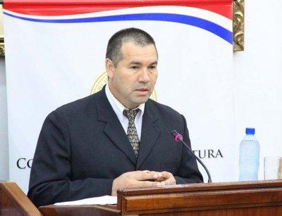 Candidatos prometen erradicar la corrupción