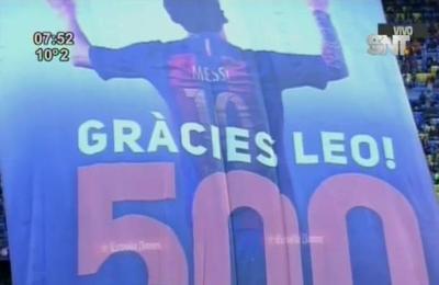 Barcelona logra importante victoria