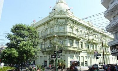 BID: Paraguay tuvo el mejor desempeño fiscal