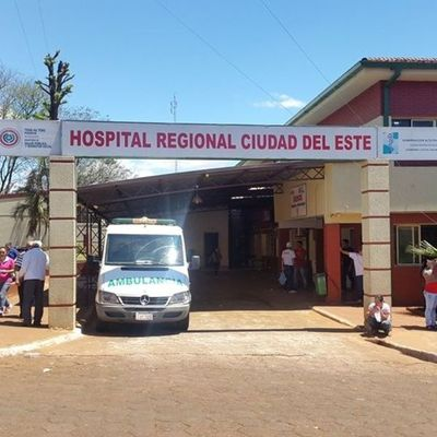 Piden reducir horas en hospital escuela