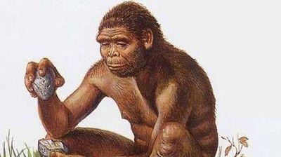 El hombre llegó a América 115.000 años antes de lo que se creía