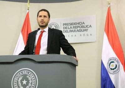 """Celebran victoria en caso Gramont: """"Limpiamos nuestro Informconf"""""""