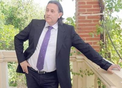 Efraín Alegre acusa a José Ortíz de haber dado al orden de atracar el PLRA