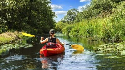 Itapúa: Actividades turísticas para este fin de semana