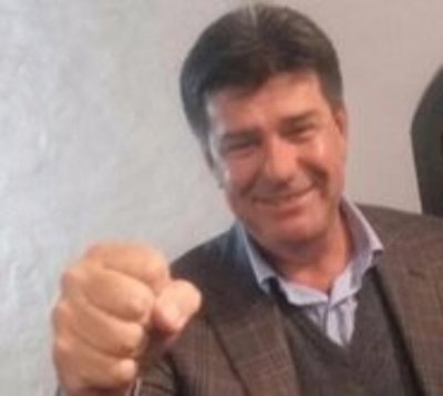 Rodrigo Quintana: Alegre no permitirá que fiscal reconstruya crimen