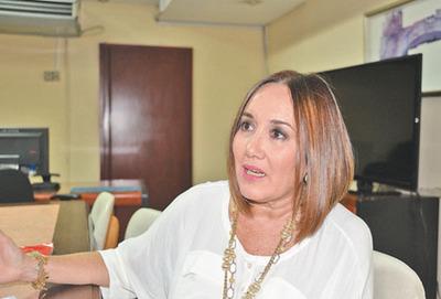 Paraguay ofrece cooperación técnica internacional