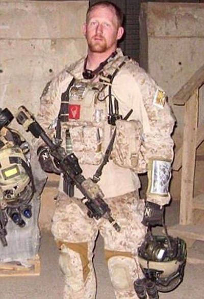 El soldado que mató a Bin Laden reveló los detalles de cómo fue ese instante