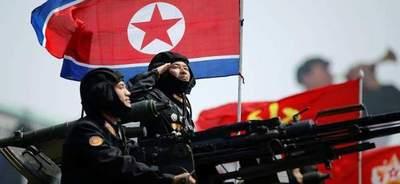 Corea de Norte anuncia la detención de un cuarto ciudadano estadounidense