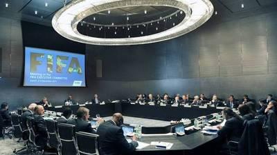 Los detalles del Mundial 2026, en agenda