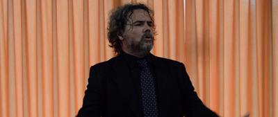 """Batuta de oro"" para maestro español"
