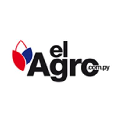 Concepción es la industria que más carne exportó
