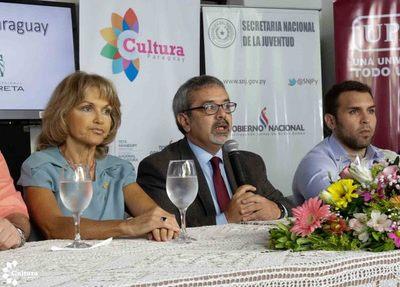 Convocan a participar de festejos por la Independencia Nacional