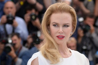 Nicole Kidman, de Hollywood al cine independiente en Cannes
