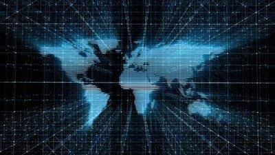 Senatics no registra reporte de ciberataque a instituciones públicas