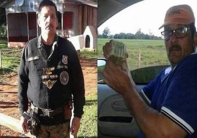 Denuncian a policías por presunta corrupción