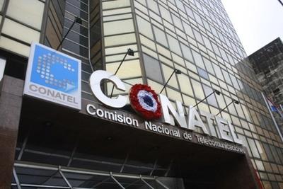 Conatel busca ampliar banda ancha del país