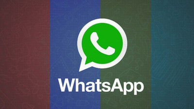 Que peligro esconde un 'link' para llegar a la página de WhatsApp