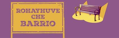 """""""Rohayhuve che barrio 2017"""" propone encuentros culturales en plazas de Asunción"""