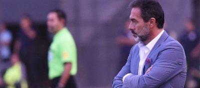 Matosas enfrenta su primer clásico: Saldremos a ganar
