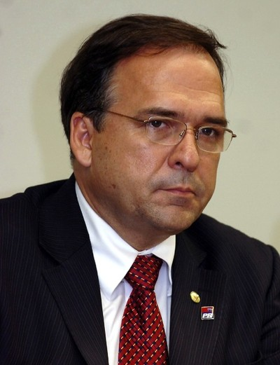 Brasil: renuncia otro asesor de Temer