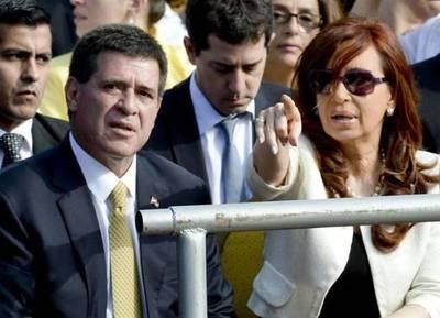 """Juan Carlos López Moreira sobre la negociación con el gobierno de CFK: """"Había un ambiente hostil"""""""