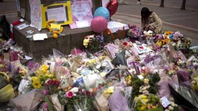 La Policía busca una red terrorista vinculada al ataque de Mánchester