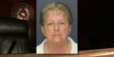 Enfermera sospechosa de matar a 60 bebés