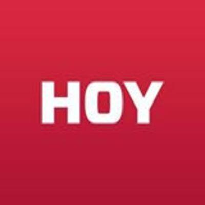 "Asociación científica rechaza ""información desfasada"" de MQC sobre homosexualidad"