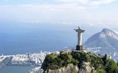 Brasil gana fuerza como destino exportador