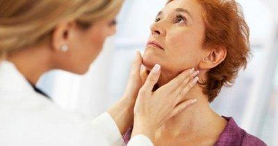 Hipotiroidismo, una enfermedad rodeada de mitos